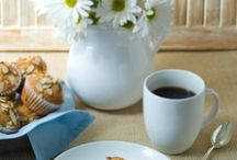 Sans Gluten life / by Meg Cushing