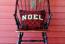 I LOVE Christmas  / Everything Christmas / by Anita Moyer