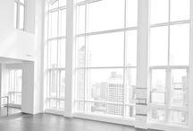 My dream studio / by Xtreme DanceWorks