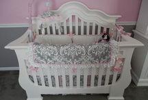 Baby dreams / by Jenell Smart