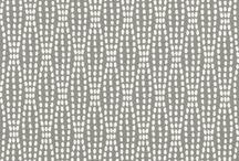 It's grey! / by Denise Emma