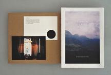 amazing editorial design / by anabolic brand lab