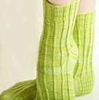 Knitting / by Cynthia Spillane