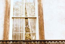 Fence, Doors, Gates... / by Karen Michaels