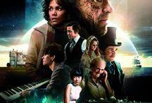 Movies / by Roberta Craft