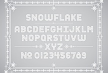 Typography / by Eva Guasch