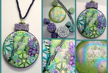 Jewelry Making / by Celtic Jewel