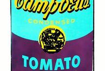 Campbells ♥ / by Mafer Barriga Aguirre