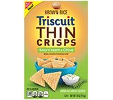 Take Time for You / Brown Rice Triscuit Thin Crisps go great with summer!  ;) #triscuitparty / by Tammy Gordon