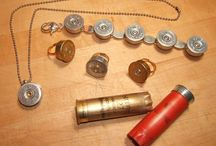 CRAFT ideas-SPECIAL I want to make first / special craft ideas-yarn, jewelry, etc. / by Susan Bertucci