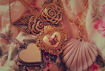 My Style / by Elizabeth Ford-Tallmon
