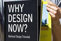 Who is Cooper-Hewitt, National Design Museum? / by ModelClassroom Program