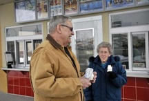 St. Cloud Dairy Queen opens in new space / by St. Cloud Times newspaper/online