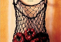Book Covers I Admire / by Randy Susan Meyers