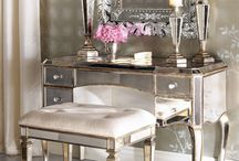 For the Home / by Harlow in the Hamptons