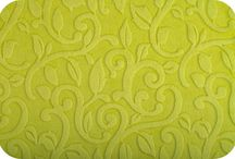 fabric!!!!!!! / by Sheila Burgess