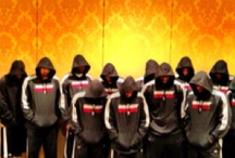"Hoodies for Trayvon Martin / A pinboard in honor of Trayvon Martin--a collection of pictures, honoring a LIFE-- ""hoodies for Trayvon "" feel free to add.  / by reedwrites"