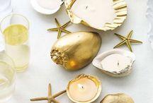 decorating ideas / by Kelsie ODonnell