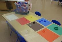 kidscraft.bottlecaps / by Tara Renee Sumner