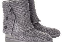 cheap ugg boots Australia / cheap ugg boots Australia - Discount ugg boots Australia / by wei shan