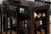 Cool Furniture / by BJ Moreland