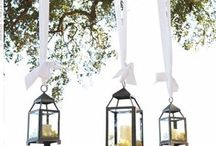 Allison & Steve / Fairmont Scottsdale Princess | October 8, 2011 / by Emily Edwards at Your Heart's Desire
