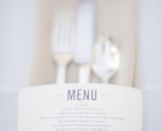 Dinner Party / Entertaining / by Jen Roundtree