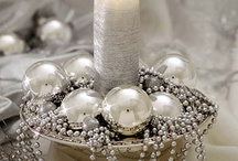 Home occasion decorating / by Christy Sayre