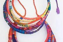 Jewelry / by Karen Coxswain