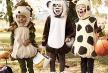 Kids Style / by Lisa Magner