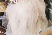 wedding / by Jessica Hendricks