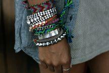 Fashion / by Adin Heller
