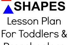 Daycare- Other / Various themes/lessons for my daycare class- 2 year olds- we use the Teaching Strategies Gold for our planning and objectives/checkpoints / by Katelyn Eisenhour