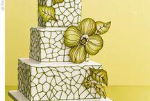 creative {weddings} / by Stacie Marshall