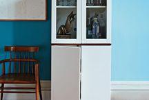 furniture / by Toni Oestmann
