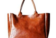 Bags / by Fiel Orial