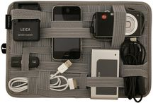 Electronic Accessories  / by Broodr