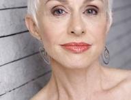 Short Hair Ideas / by Carol Ann Kaplan