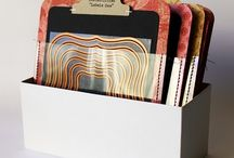 My Dream Craft Room / by Chelsea VanIterson Preiss