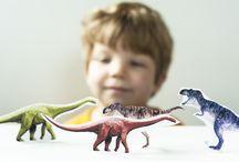 kids / by Trisha Hildreth