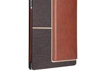 iPad 3 / by Elaine Heirigs