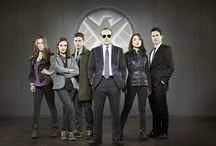 Fall TV 2013: New Shows / Repin the new shows you're most excited for! / by TV Guide