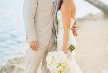 Vintage Beach Weddings / Vintage Beach Weddings / by Cheeca Weddings