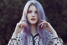 My Style / by Zara Taylor