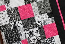 Quilts / by Tammie