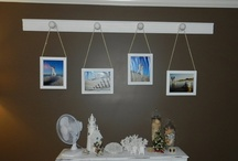Favorite Places & Spaces / by Lisa Runyon Hubbard
