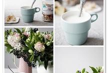 Food & Drink, Recipes / by Megan Sheets