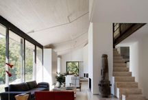 Roof and Curb appeal / by Andrea Starace