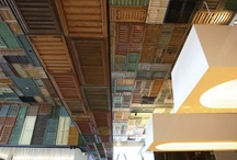 Shutters, Shutters, Shutters... / All about shutters that I like... / by Lisa Lloyd Budget Blinds of Mississauga West