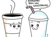 Humor / by Farmacia Montmany